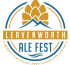 Leavenworth Ale Fest