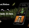 Great Notion Brewing app is now ready.