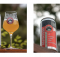 image of All Together Beer courtesy of Deschutes Brewery