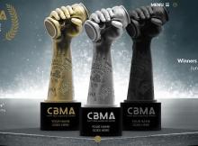 2020 Craft Beer Marketing Awards