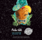 Ecliptic Brewing Hoku-lele Tiki-Inspired Tropical Ale Label