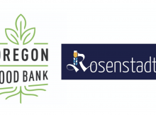 Rosenstadt Brewery + Oregon Food Bank