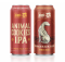 Block 15 Brewing Animal Crackers IPA + Ridgeback Red