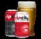 Deschutes Brewery + Portland Trail Blazers Rip CIty Lager