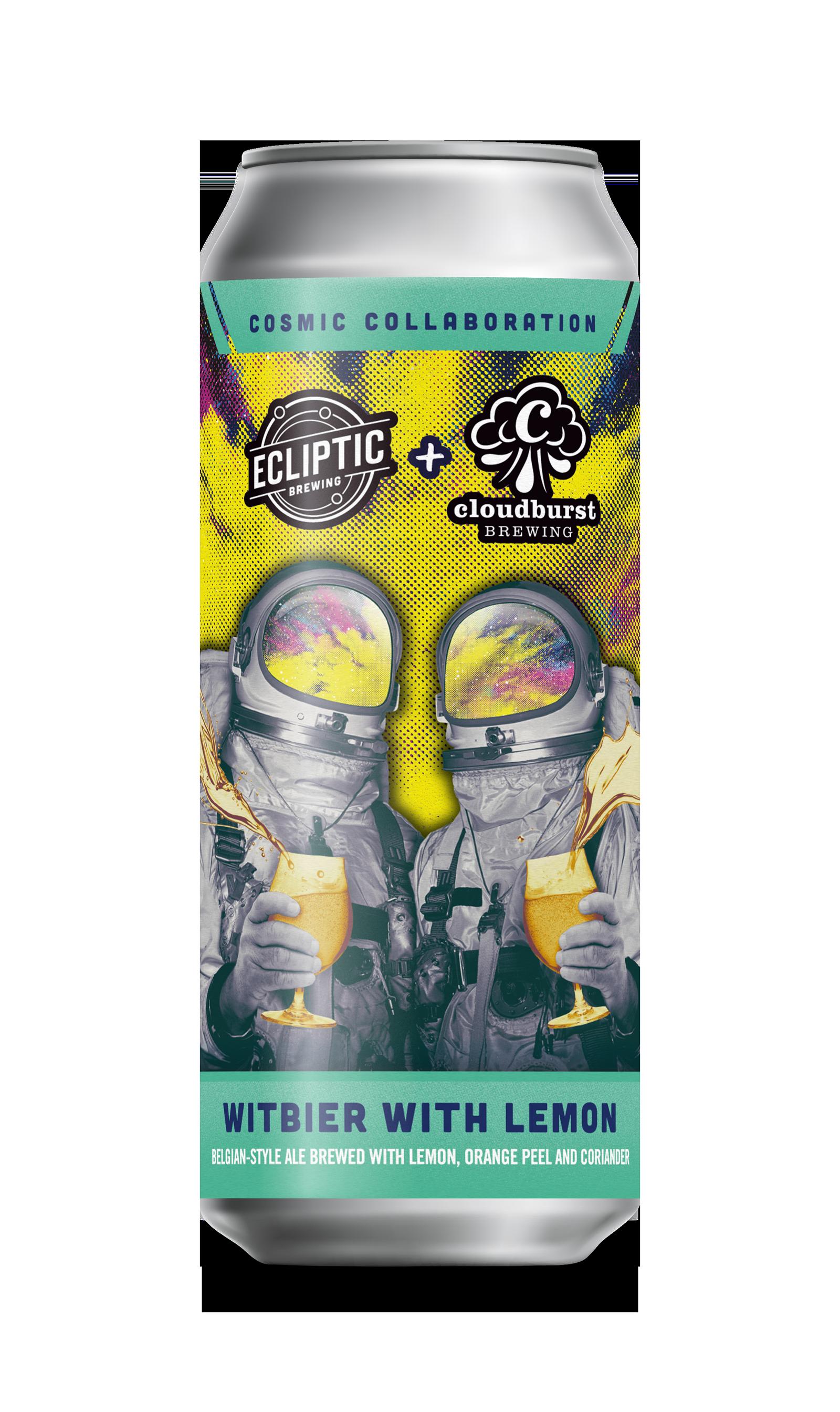 Eccliptic-New-Beer-releases