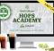 BarthHaas Hops Academy - Virtual Edition