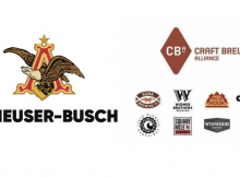 Anheuser-Busch Officially Acquires Craft Brew Alliance