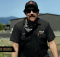 image of Gavin Lord from pFriem Family Brewers – Building the Dream: Episode 4 – The Reveal