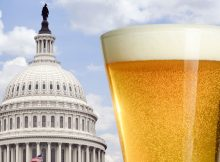 image of the Craft Beverage Modernization and Tax Reform Act courtesy of the Brewers Association