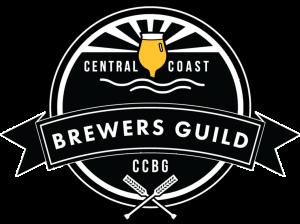 California Central Coast Brewers Guild