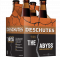 Deschutes Brewery Releases The Abyss 2020