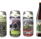 StormBreaker Brewing Releases Haze du Jour, What We Brew in the Shadows, Mississippi Red, and Barrel Aged Winter Coat 2020