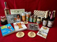 BREWPUBLIC's Beer Lovers 2020 Holiday Gift Guide