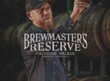 Firestone Walker Brewing Brewmaster's Reserve Beer Club