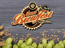 ilani Casino Resort BrewFest