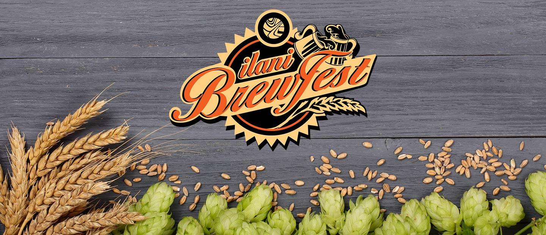 ilani Casino Resort BrewFest