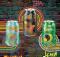 Epic Brewing Tart N Juicy Sour IPA Series - The Original Tart N Juicy, Tropical Tart N Juicy, Lemon Bomb Tart N Juicy
