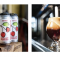 image of High Lift Cherry Sour courtesy of Hopworks Urban Brewery