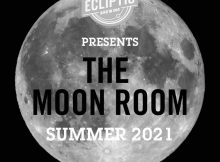 Ecliptic Brewing The Moon Room will open in Summer 2021 at the former Base Camp Brewing location in Southeast Portland.