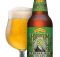 Sierra Nevada Brewing Hoptimum Triple IPA