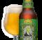 Sierra Nevada Brewing Hoptimum Triple IPA