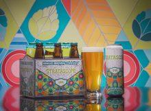 image of Stratascope IPA courtesy of Ninkasi Brewing