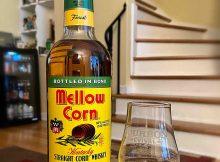 Mellow Corn - Kentucky Straight Corn Whiskey