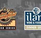 ilani Summer BrewFest and Wine & Food Fest Dinner Series