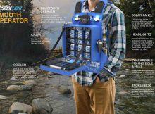 Keystone Light Smooth Operator Outdoor Vest