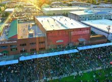 image courtesy of the Yakima Fresh Hop Ale Festival