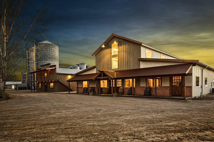 image courtesy of Frey Ranch