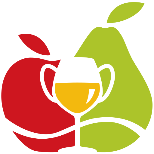 Great Lakes International Cider & Perry Competition