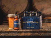 image of Oaktoberfest courtesy of Firestone Walker Brewing