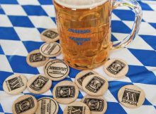 The 17th Annual Widmer Brothers Brewing Oktoberfest returns on Saturday, September 25, 2021. (image courtesy of Widmer Brothers Brewing)