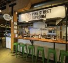 image courtesy off Pine State Taproom